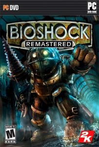 BioShock Remastered: Collection