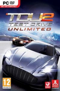 Test Drive Unlimited 2: Complete Edition