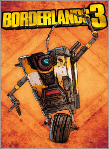 Borderlands 3 - Ultimate Edition