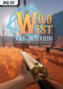 Wild West and Wizards