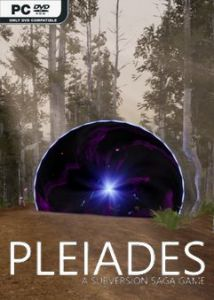 Pleiades - A Subversion Saga Game