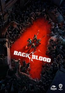 Back 4 Blood Механики