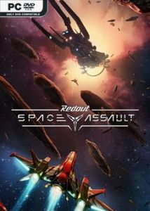 Redout: Space Assault - Deluxe Edition