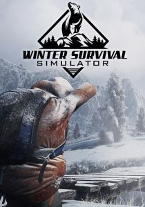 Winter Survival Simulator